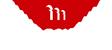3.-Genus-Bononiae-copia