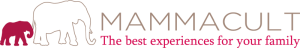 Logo Mammacult intero oriz_firma